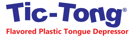Tic-Tong coupon codes