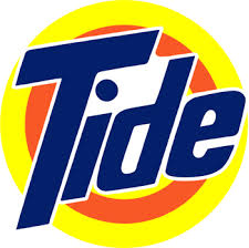 Tide coupon codes