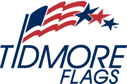 Tidmore Flags coupon codes