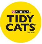 Tidy Cats coupon codes