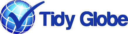 Tidy Globe coupon codes