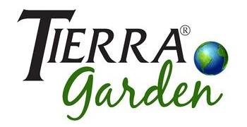 Tierra Garden coupon codes