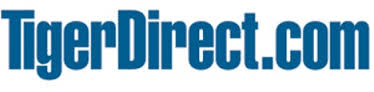 TigerDirect coupon codes