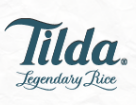 Tilda coupon codes