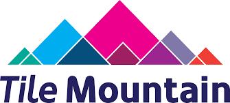 Tile Mountain coupon codes