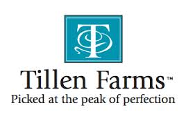 Tillen Farms coupon codes