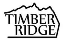 Timber Ridge coupon codes