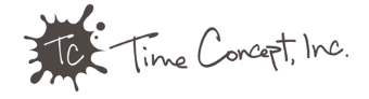 Time Concept coupon codes