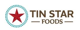 Tin Star Foods coupon codes