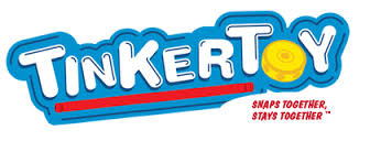 Tinkertoy coupon codes