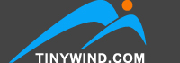 TinyWind coupon codes
