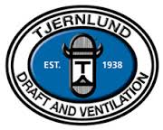Tjernlund coupon codes