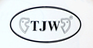 TJW coupon codes