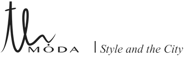 TLV MODA coupon codes