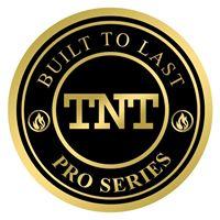 TNT Pro Series, LLC coupon codes