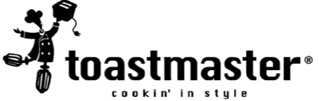 Toastmaster coupon codes