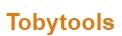 Tobytools coupon codes