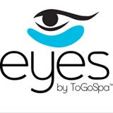 ToGoSpa coupon codes