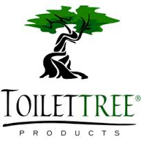 ToiletTree Products coupon codes
