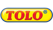 Tolo coupon codes