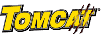 Tomcat coupon codes