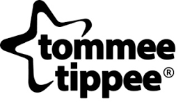 Tommee Tippee coupon codes