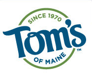 Tom's of Maine  coupon codes