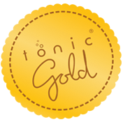 Tonic Gold coupon codes