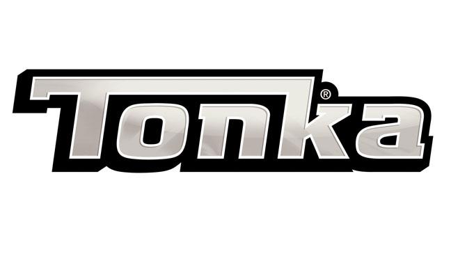 Tonka coupon codes
