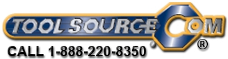 Tool Source coupon codes