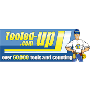 Tooled Up coupon codes