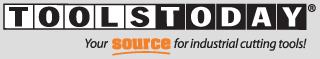 ToolsToday coupon codes