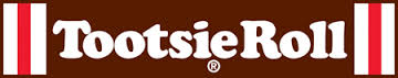 Tootsie Roll coupon codes