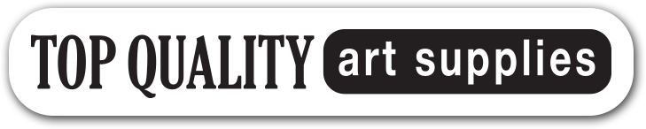 Top Quality Art Supplies coupon codes