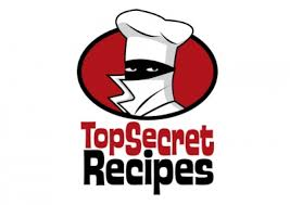 Top Secret Recipes coupon codes