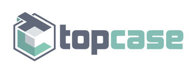 TOPCASE coupon codes