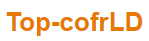 Top-cofrLD coupon codes
