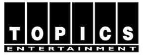 Topics Entertainment coupon codes