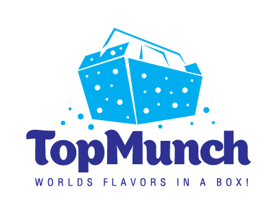 TopMunch coupon codes