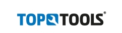 TopTools coupon codes