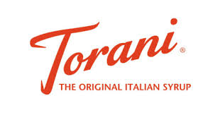 Torani coupon codes