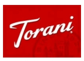 Torani Shop coupon codes