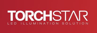 TORCHSTAR coupon codes