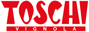 Toschi coupon codes