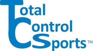 Total Control coupon codes