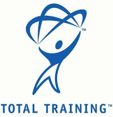 Total Training coupon codes