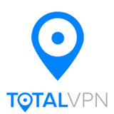 Total VPN coupon codes