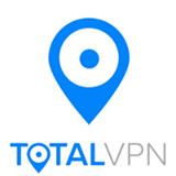Total VPN coupon codes