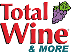 image about Total Wine Coupon Printable named 20% Off Quantity Wine Promo Codes Ultimate 2019 Discount coupons