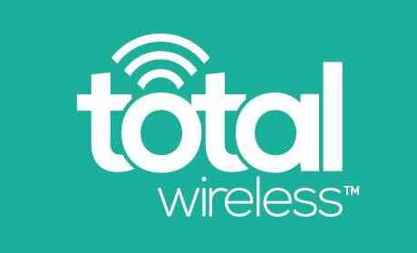 Total Wireless coupon codes